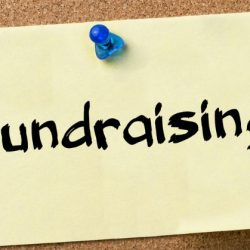 Fundraising-word-on-pin-board-RS-770