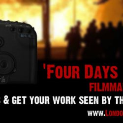 four-day-film