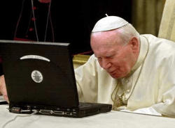 pope_laptop