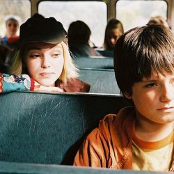 bridge-to-terabithia-cute-friends-gsayour-josh-hutcherson-Favim.com-186342
