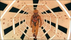 621_356_2001_a_space_odyssey