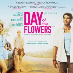 Day-of-the-Flowers-UK-Quad-Poster-585x437