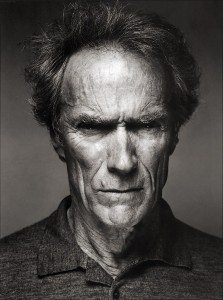 Clint Eastwood: Top ten quotes for writers and filmmakers ...