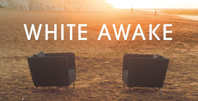 white_awake_header_kickstarter