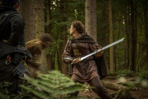 Arthur&Merlin_KirkBarker_action