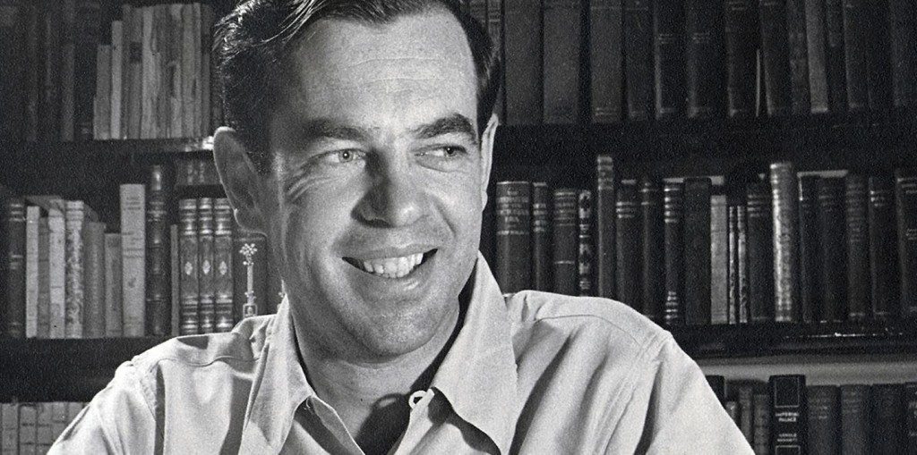 Listen to Joseph Campbell Lectures: The Power of Myth and ... Joseph Campbell