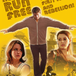 young_hearts_run_free_poster