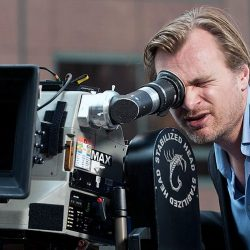 Christopher-Nolan-Next-Film