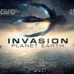 invasion-planet-earth-850x600