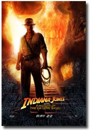 Teaser_poster_de_indiana_jones_and_the_kingdom_of_the_crystal_skull