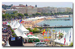 Cannes 002