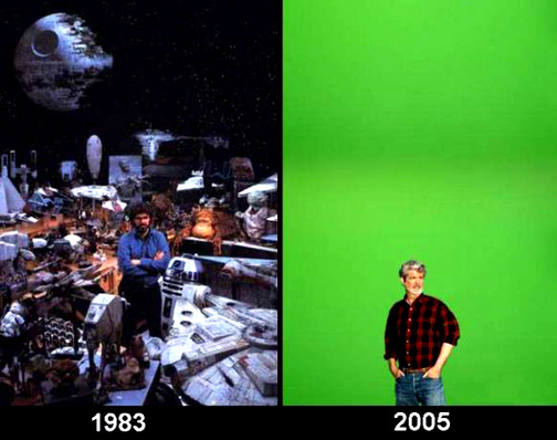 504x_george-lucas-now-and-then