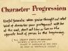002-character-prgression-alxender-mackendrick