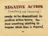 003-negative-action-alexander-mackendrick