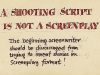 005-shooting-script-not-screenplay-alexander-mackendrick
