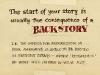 008-backstory-alexander-mackendrick