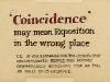 010-alexander-mackendrick-coincidence