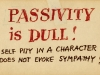 013-passivity-is-dull