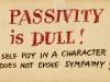 013-passivity-is-dull