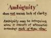 015-ambiguity-alexander-mackendrick