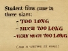 016-student-films-alexander-mackendrick