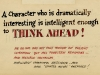016-think-ahead-alexander-mackendrick