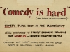 018-comedy-is-hard-alexander-mackendrick